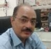 Dr. Ashok Tuli - Paediatrics