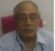 Dr. Ashok Gaur - Paediatrics