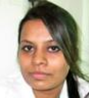 Dr. Shipra Singh - Dental Surgery