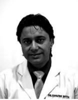 Dr. Ranjan Dutta - Ophthalmology