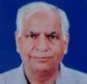 Dr. S. K. Malhotra - Ayurveda