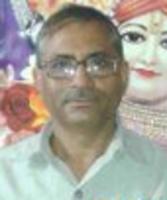 Dr. Kanchan Singh - Dental Surgery