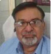 Dr. Ajay Malhotra - Dental Surgery