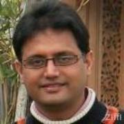 Dr. Pramay Mehta - Paediatrics, Neonatology