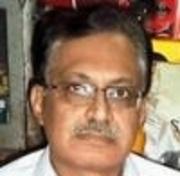 Dr. Ashok Chanana - Veterinary Medicine