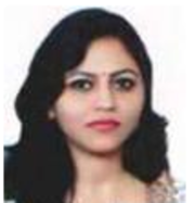 Dr. Madhulika Gupta - Dental Surgery