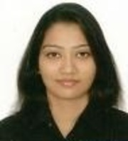 Dr. Archa Bhargava - Dental Surgery