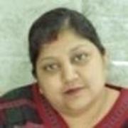 Dr. Shabnam Singla - Dental Surgery