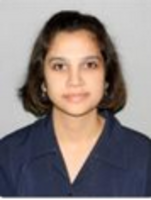 Dr. Sarika Kalra - Dental Surgery