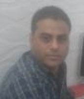 Dr. Jatin Aneja - Dental Surgery