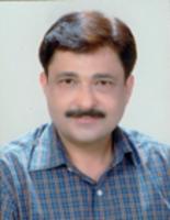 Dr. Suneet Khanna - Obesity