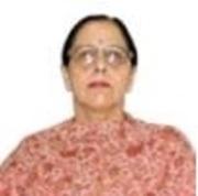 Dr. Suman Mehta - Physician