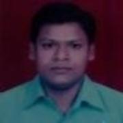 Dr. Bharat Ramana Aggarwal - Ayurveda, Physician
