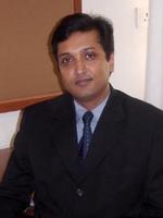 Dr. Prateek Kumar Gupta - Orthopaedics