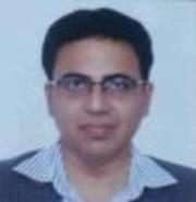 Dr. Inder Kasturia - Physician