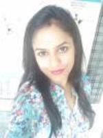 Dr. Neeti Sharma - Dental Surgery