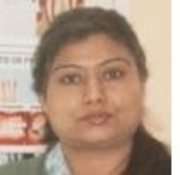 Dr. Shivani Arora - Dental Surgery