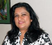 Dr. Meera Verma - Dental Surgery