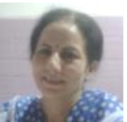Dr. Suman Mian - Obstetrics and Gynaecology