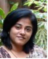 Dr. Indu Ballani - Dermatology
