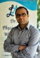 Dr. Arshad Ali - Physiotherapy, Orthopaedic Physiotherapy