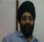 Dr. Gautam Bir Singh - Dental Surgery