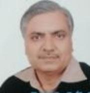 Dr. Vinod Gulati - Physician, Ayurveda