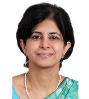 Dr. Manvir Bhatia - Neurology