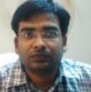 Dr. Sanjay Garg - Neuro Physiotherapy, Physiotherapy