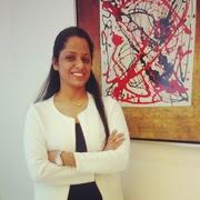 Dr. Madhuilika Rustagi - Cosmetology