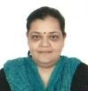 Dr. Preeti Bhola Bahri - Dental Surgery