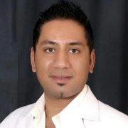 Dr. Varun S. Mehta - Dental Surgery