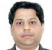 Dr. Shishir Narain - Ophthalmology