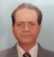 Dr. P. C. Mendiratta - Homeopathy