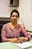Dr. Anu Jain - Dermatology
