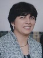 Dr. Poonam Kohli - Paediatrics