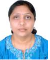 Dr. Deepa Gupta - Obstetrics and Gynaecology