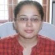 Dr. Sonal Choudhary - Dental Surgery