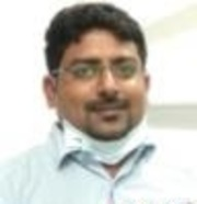 Dr. Vineet Bagga - Dental Surgery
