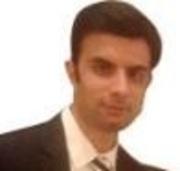 Dr. Sanket Gupta - Homeopathy