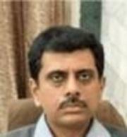 Dr. Naresh Kumar Chawla - Dental Surgery