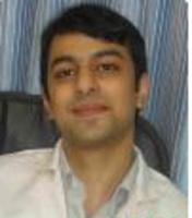 Dr. Arjun Bedi - Dental Surgery, Cosmetic Dentistry