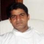 Dr. S. K. Bidhuri - Dental Surgery, Implantology