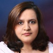 Dr. Archana Dhawan Bajaj - Obstetrics and Gynaecology, IVF