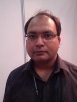 Dr. Rakesh Kumar - Orthopaedics