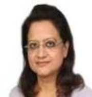 Dr. Vineeta Chugh - Dental Surgery