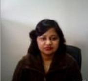 Dr. Sapna Saini - Obstetrics and Gynaecology, Physician