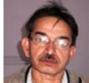 Dr. Anil Kumar Sharma - Ayurveda