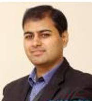 Dr. Pallav S. Kishanpuria - Dermatology