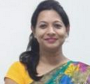 Dr. Nitika Gupta - Obstetrics and Gynaecology